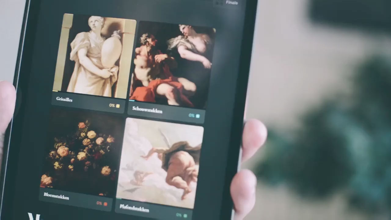 mauritshuis_video_frame
